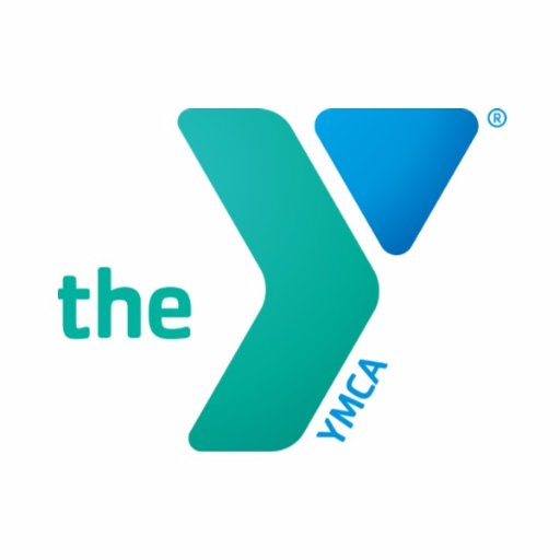 Christian County YMCA